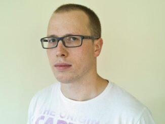 Piotr Żytnicki