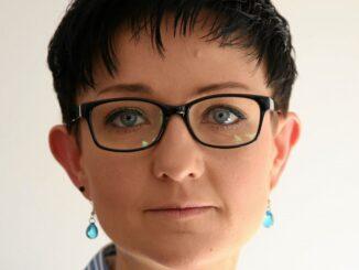 Paula Skalnicka-Kirpsza