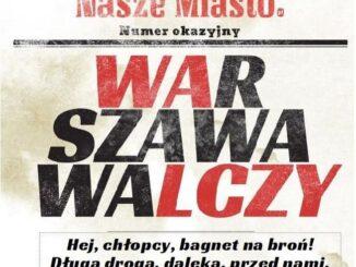 naszemiastopl Warszawa walczy