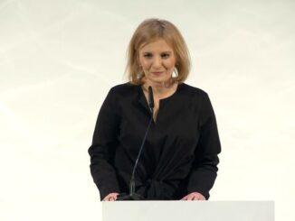 Beata Biel z Konkret24