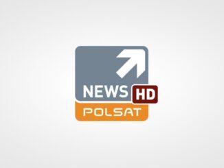 Polsat News HD