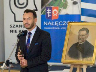 Przemysław Talkowski