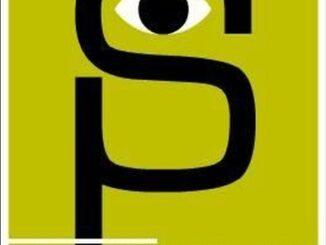 Silesia Press - logo