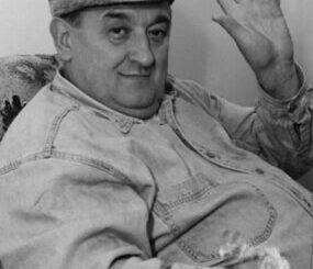 Kazimierz Zarzycki