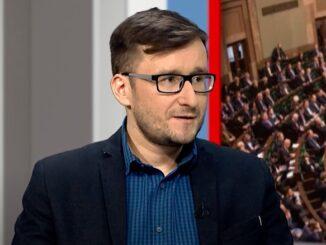 Jarosław Wydra