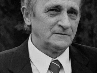 Henryk Marzec