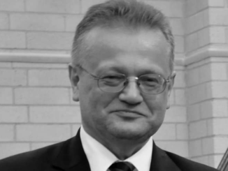 Witold Krzesiński