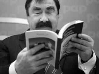 Stanisław Remuszko