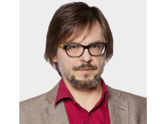 Wojciech Dorosz