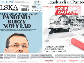 Polska Press Dziennik Zachodni