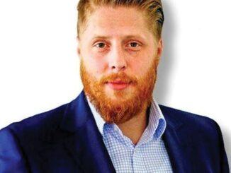 Marcin Zasada